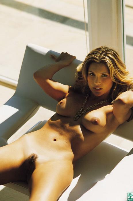 Fotos de famosas nuas vazou na net