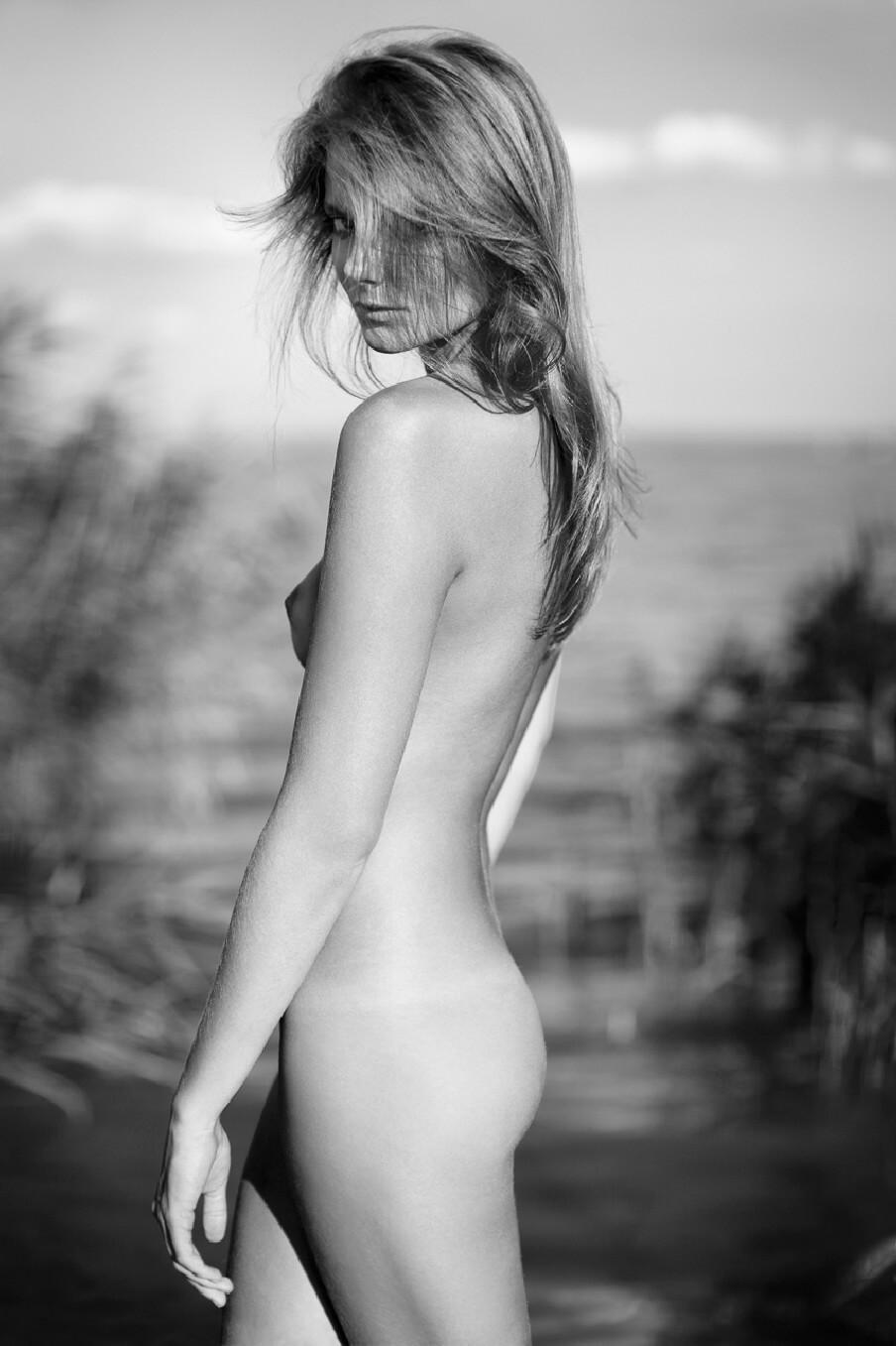Fotos de mulheres gostosas HD