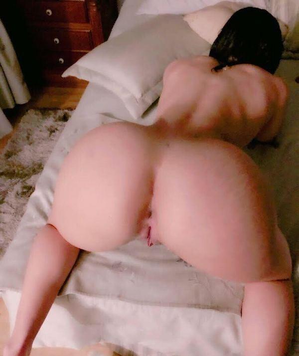 Fotos nua esposa sarada mostra a buceta gostosa