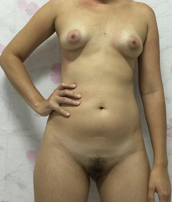 SoCaseiras fotos nua da esposa gostosa amadora