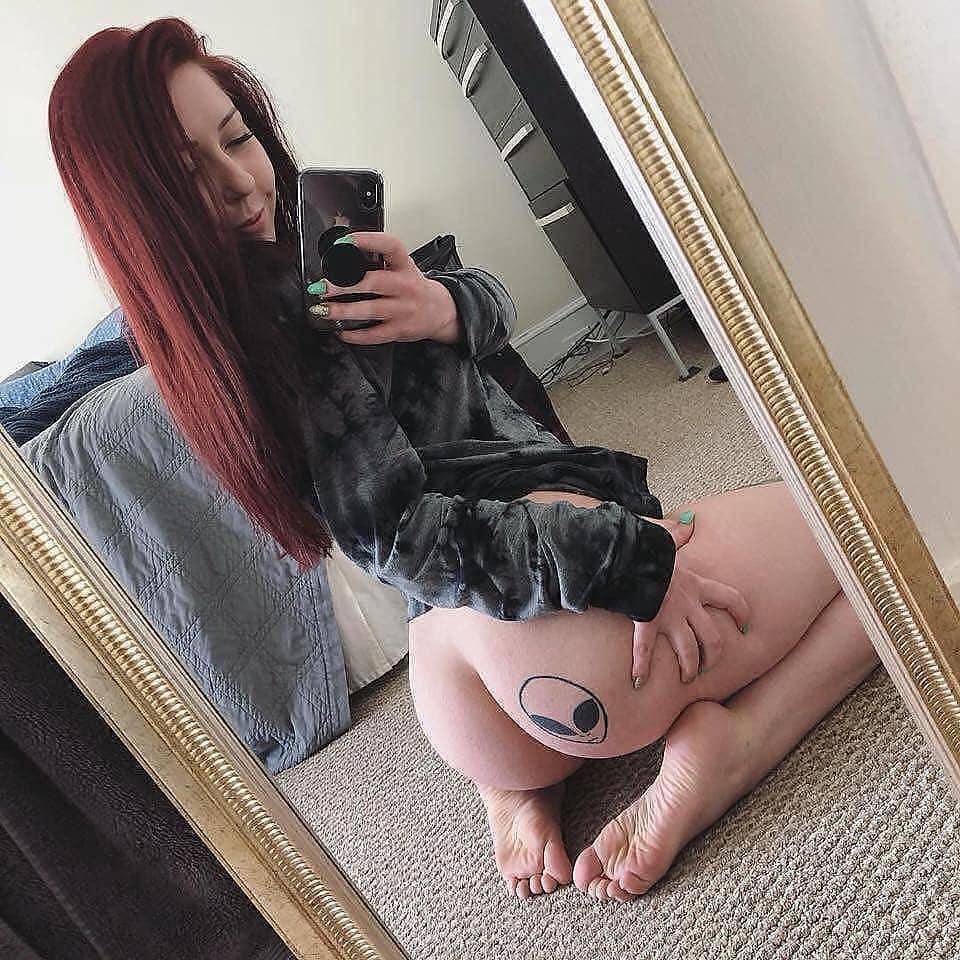 Fotos nuas famosas do instagram pelada