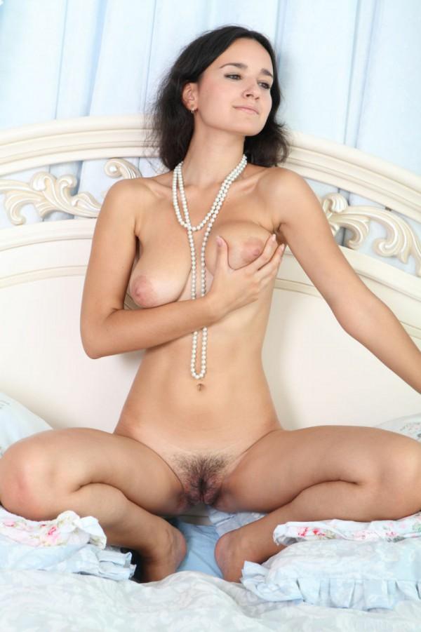 Fotos de mulheres magras nuas HD