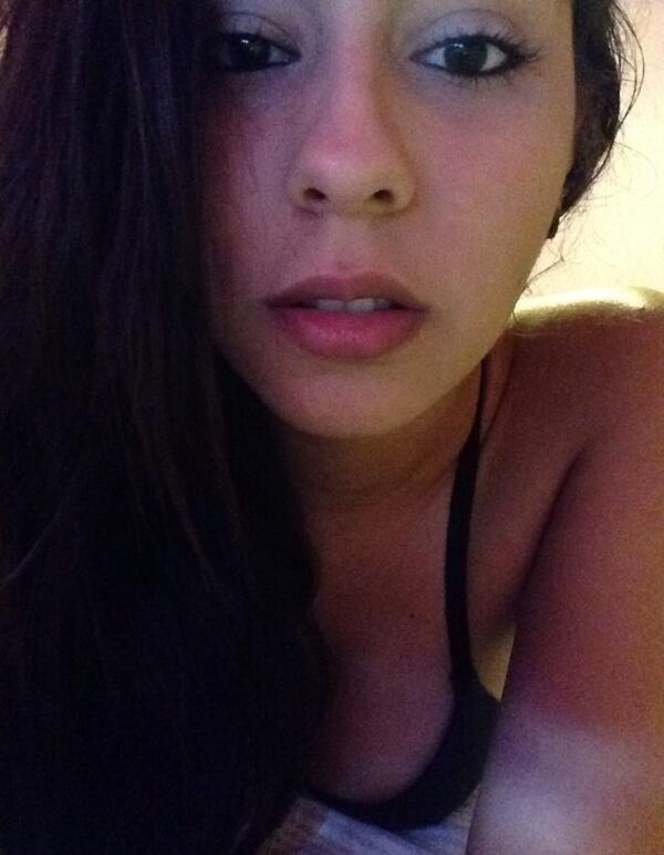 Novinha do face fotos nua mostrando os peitos