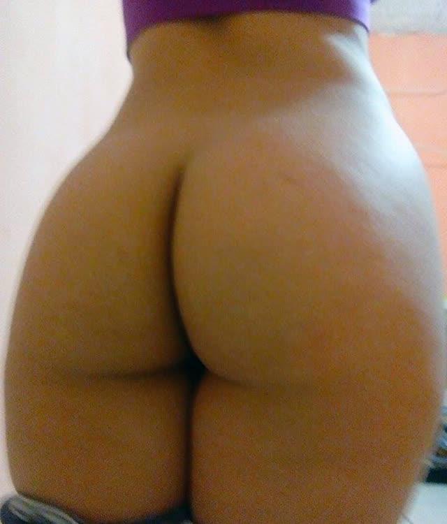 Fotos nuas novinha do rabão pelada caiu na net