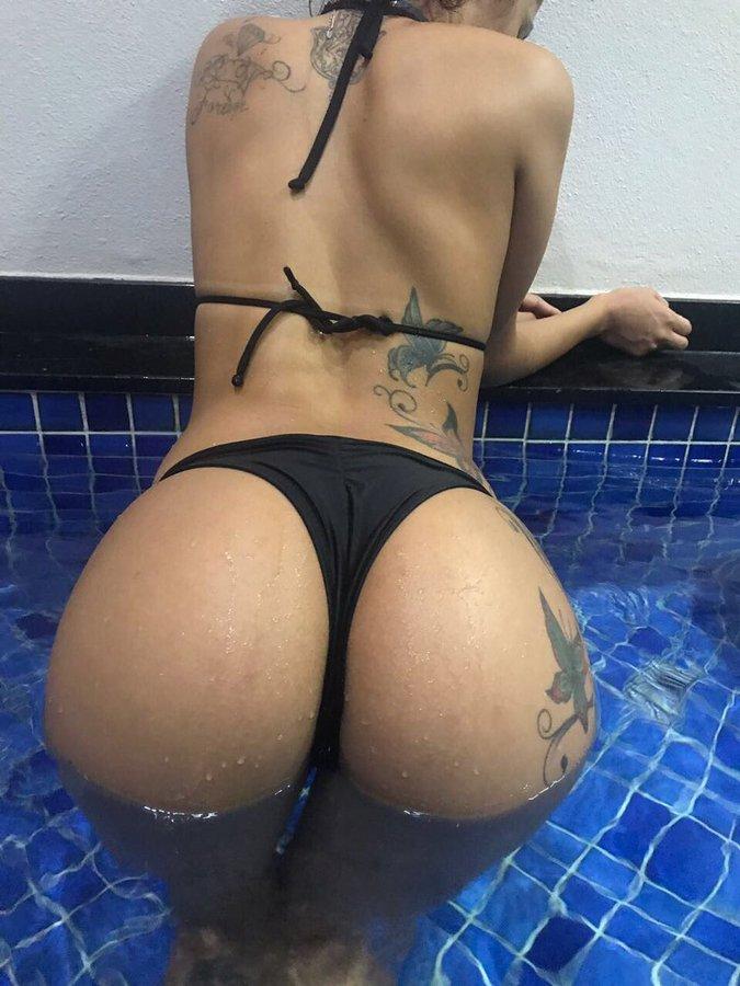 Fotos nuas de novinhas sensual pelada