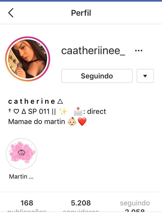 Fotos nuas ninfeta do telegram Catherine maroquio pelada