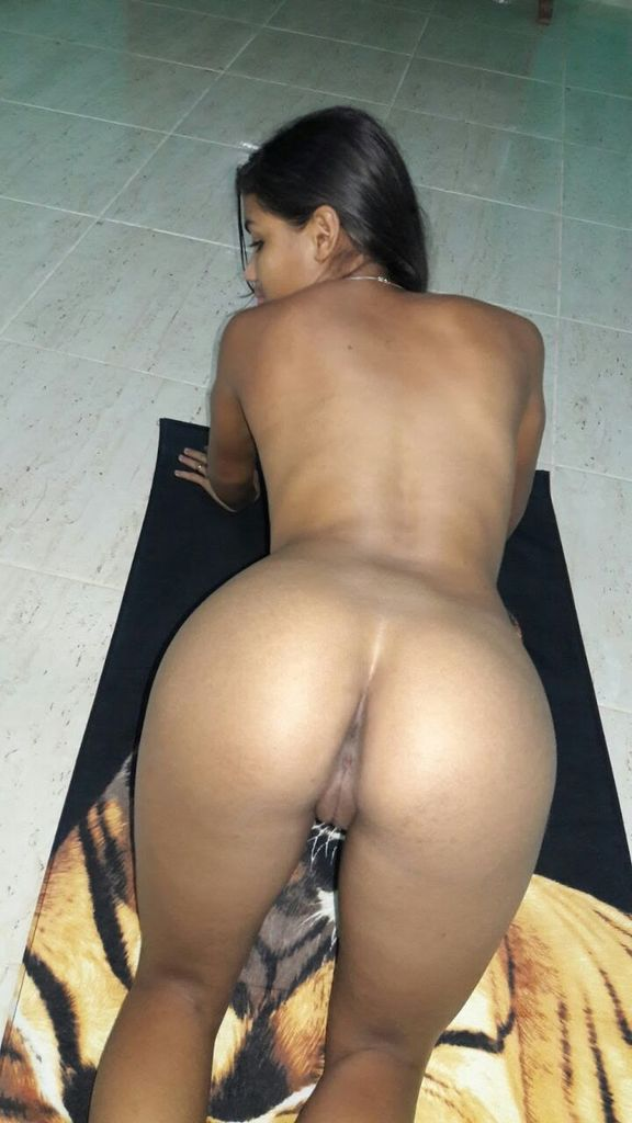 Fotos nuas Ester tigresa vip pelada