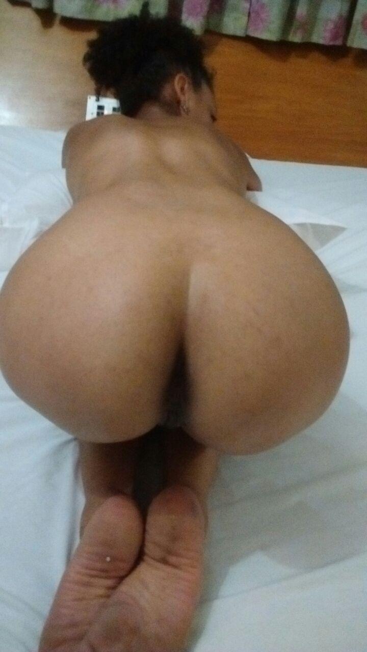 Fotos nuas so gostosas amadoras 100 nudes