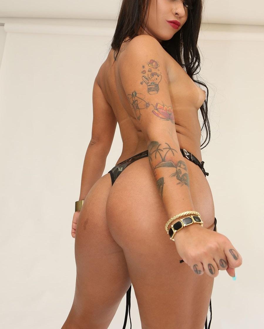 Joana Pelada lolah fotos nua e pelada - fotos de mulheres nuas - ver foto
