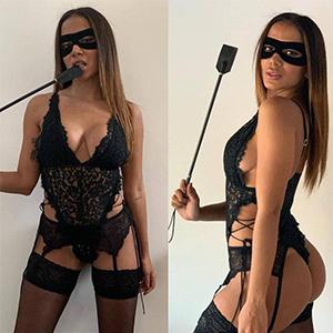 Anitta fotos nua e pelada no carnaval 2019 caiu na net