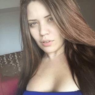 Yasmin Mineira fotos e video porno nua e pelada